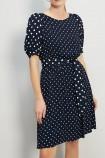 PENNYBLACK šaty ALBERTA